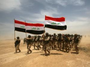 iraq-army-640x480