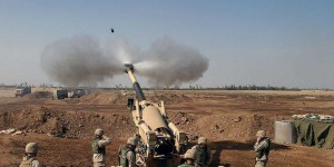 isis-militants-captured-52-american-made-artillery-weapons-that-cost-500000-each