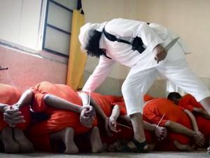 islamic-state-Eid-al-Adha-hang-prisoners-meat-hooks-screenshot-640x480
