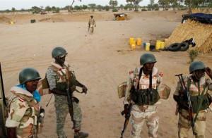 nigerien-troops-690x450