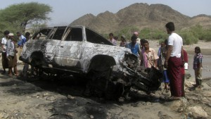 yemen-drone-strikes-report