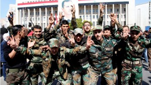 120408010004-syria-troops-damascus-story-top