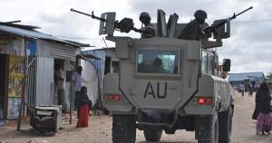 2012-Somalia-AMISOM