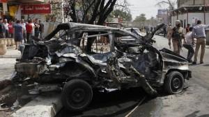 Baghdad-car-bombs
