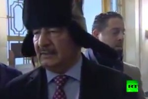 Hafter-in-Moscow
