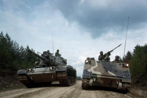 Hezbollah-shows-off-US-made-tanks-in-parade-US-military-unsure-how-they-got-them