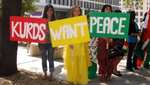 Kurds-want-peace-951x540-951x540