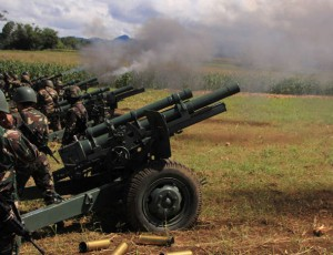 Philippines-army-rebels-736646