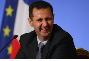 bashar-al-assad-smiling