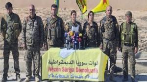 ct-syria-raqqa-islamic-state-kurds-20161106-001