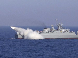 iran-is-using-maritime-confrontations-to-project-power-in-the-gulf