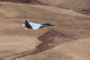 israel-air-strikes-against-hezbollah