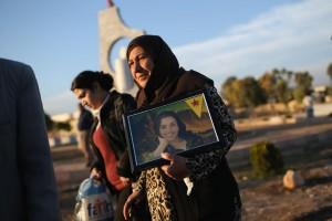 kurdish-women-2