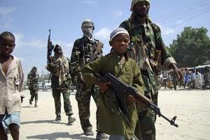 0728-Al-Shabab-somalia-famine_full_600s