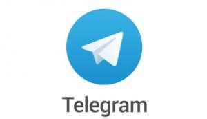 1482897544_telegram_story