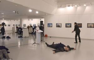 3B862C8800000578-4049400-Fear_As_Karlov_lay_on_the_floor_the_assassin_aimed_his_gun_at_th-a-8_1482257287877