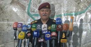 Abdul-Ghani-al-Assadi