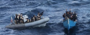 Anti-Piracy-and-Humanitarian-Operations