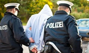 German-police-refugee-rape-700417