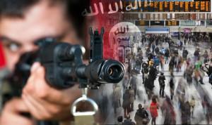 ISIS-Islamic-State-flag-militants-extremists-terrorism-600528