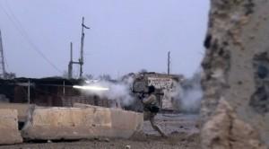 ISIS-firing1