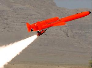 Iran_drone_bespilotnik_160113