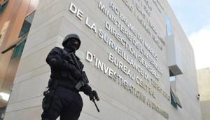 Morocco's-Central-Bureau-of-Judicial-Investigation-BCIJ-Moroccan-Police-e1449858556634