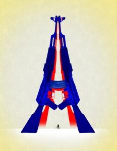 Paris_final-1-714x924