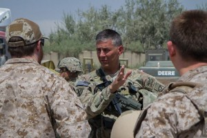 Stephen-Townsend-commander-of-the-US-coalition-to-fight-Islamic-State-in-Iraq-and-Syria-650x433