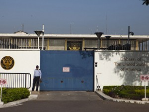 US-Embassy-India-AFP
