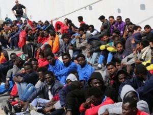 african-migrants-AP-640x480
