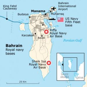bahraini-defence-force_bahrain_map_navy-bases_318px_02