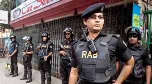 bangladesh-l