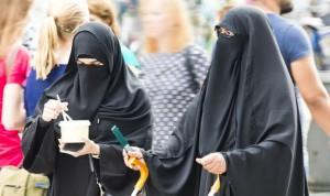 burqa-623327