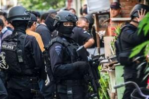 jt-38642517-indonesia-terror-raid-090616