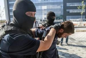 kosovo-arrests-isis