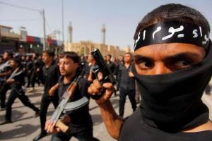 mehdi-army-shia-militia-loyal-to-moqtada-al-sadr-march-in-parade-in-najaf-june-21-2014