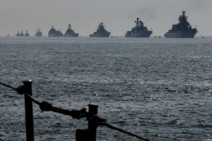 russian-military-russian-navy-russian-fleet-during-a-naval-excercise-out-of-the-port-of-tartus-syria
