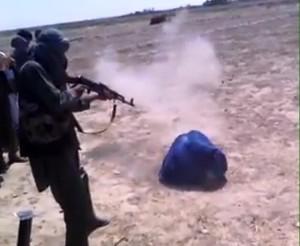 taliban_execute_shoot_woman_in_jowzjan_for_adultery