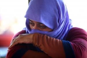web-turkey-iraq-yezidi-woman-c2a9huseyin-bagis-anadolu-agency