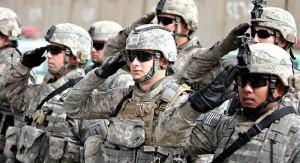 1433149706us-troops