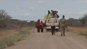 150723013949-kenya-somalia-border-panya-routes-elbagir-pkg-00010104-exlarge-169
