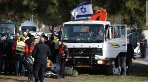 170108090208-09-jerusalem-vehicle-attack-0108-exlarge-169