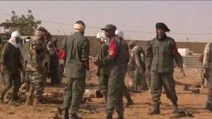 1701190121-Al-Qaeda-linked-group-claims-Mali-deadliest