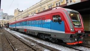 2.voz_beogradkosovska_mitrovica_l Cropped