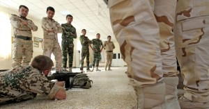 2016-01-06-bundeswehr_im_irak