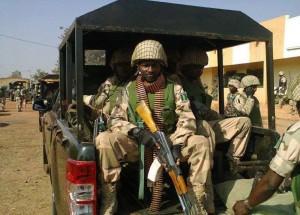 24341-54605d-nigerian-army1