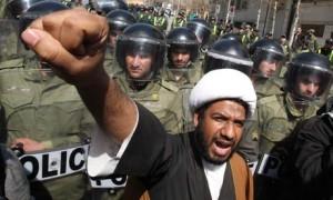 A-Bahraini-Shiite-cleric--007
