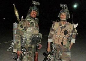 Afghan-commandos-Helmand-300x215