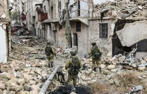 Aleppo_Russ_min_Defense
